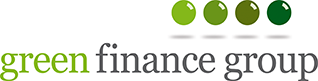 Green Finance Group